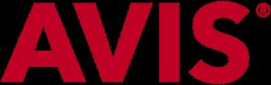Autoverhuurbedrijf Avis
