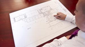 Projectmanagement voor uw verhuizing