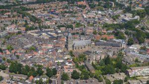 Verhuizen Oldenzaal