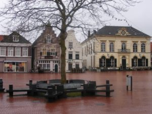 Verhuizen Steenwijk