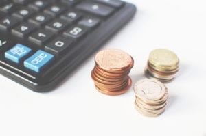 Wat kost een verhuizing? snelle berekening van uw verhuiskosten