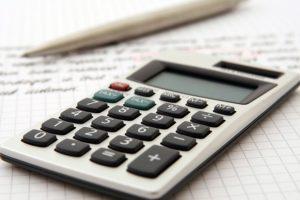 Verhuizing laten taxeren